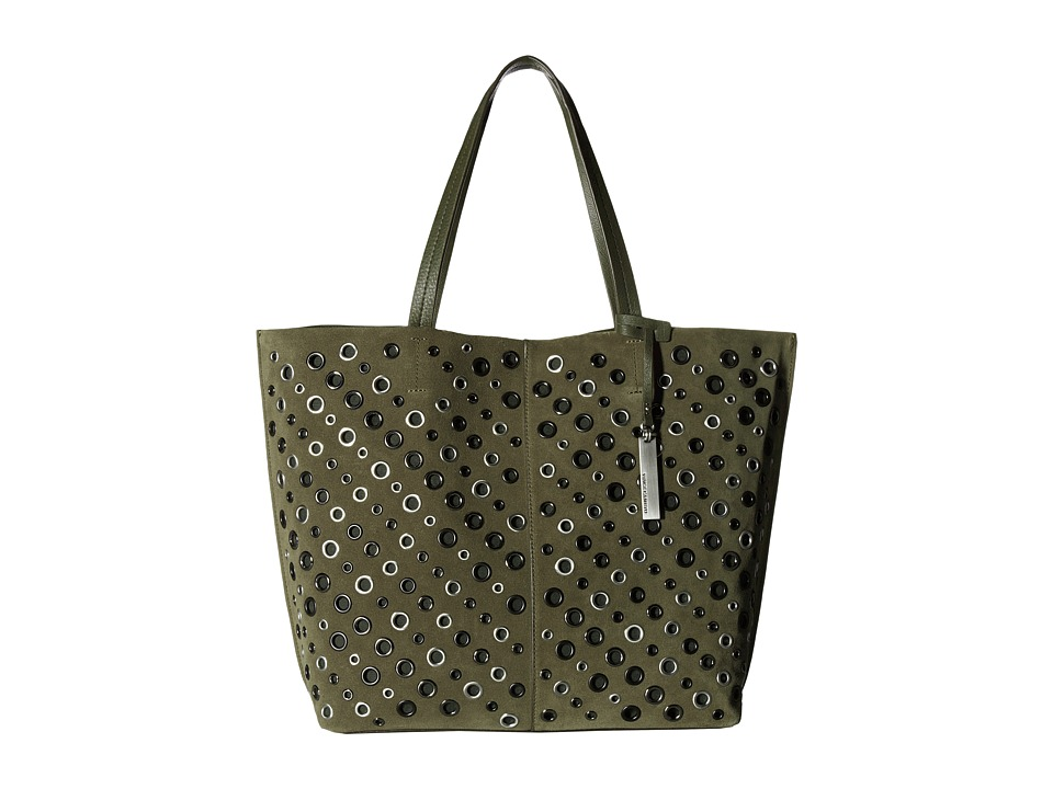 Vince Camuto - Chip Tote (Kale) Tote Handbags