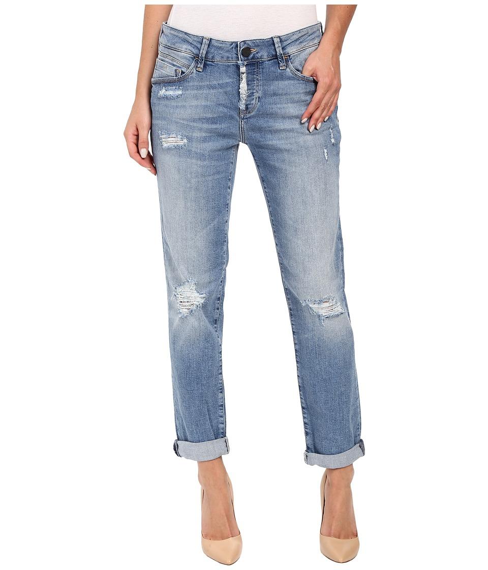 Mavi Jeans - Ada Vintage in Used Vintage (Used Vintage) Women's Jeans