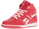 Reebok Kids Reebok Kids - Street Stud Mid (Little Kid/Big Kid)