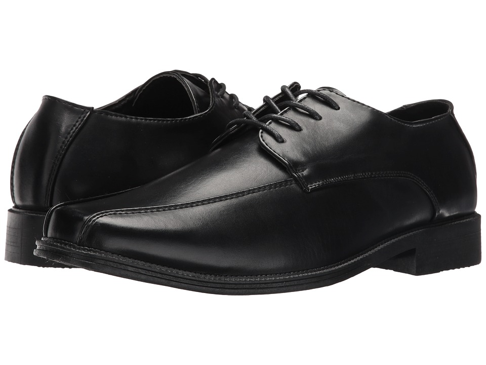 Deer Stags - Lawrence (Black) Men's Shoes