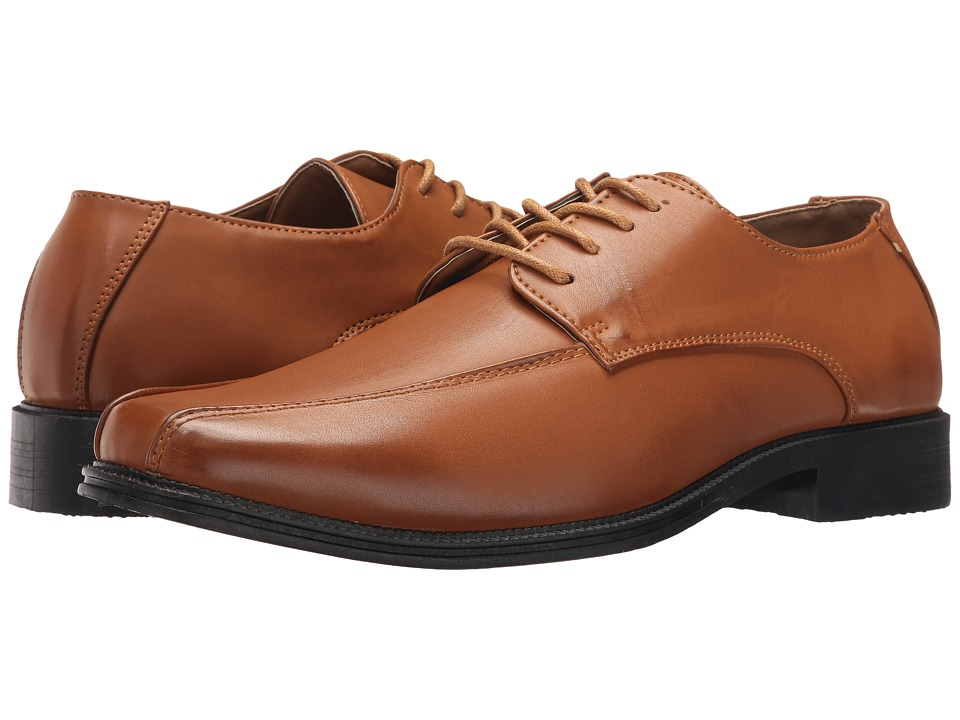 Deer Stags - Lawrence (Luggage) Men's Shoes