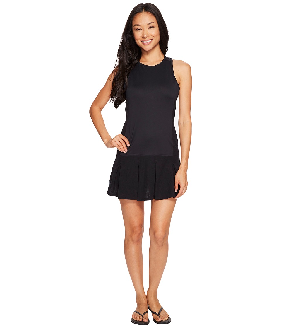 Lole Mae Dress (Black 1) Women