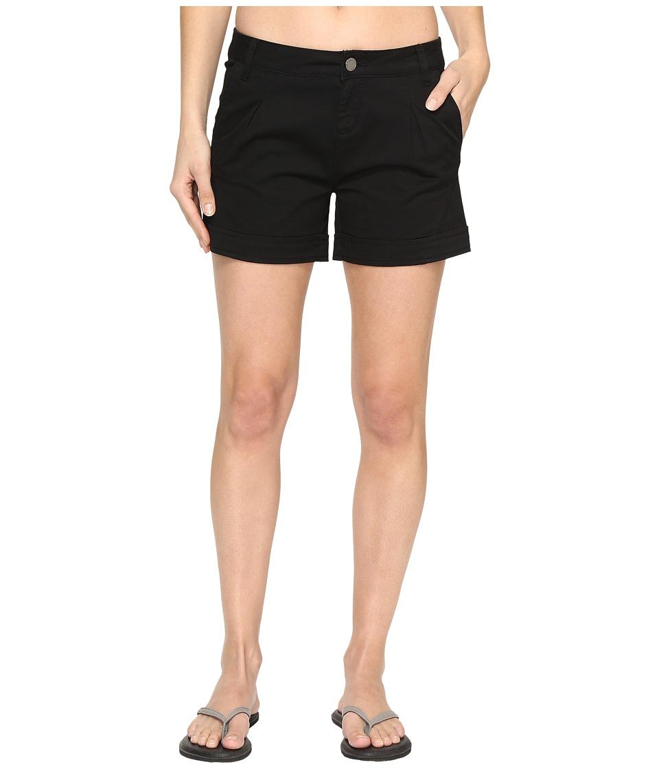 Lole Casey Shorts (Black 1) Women