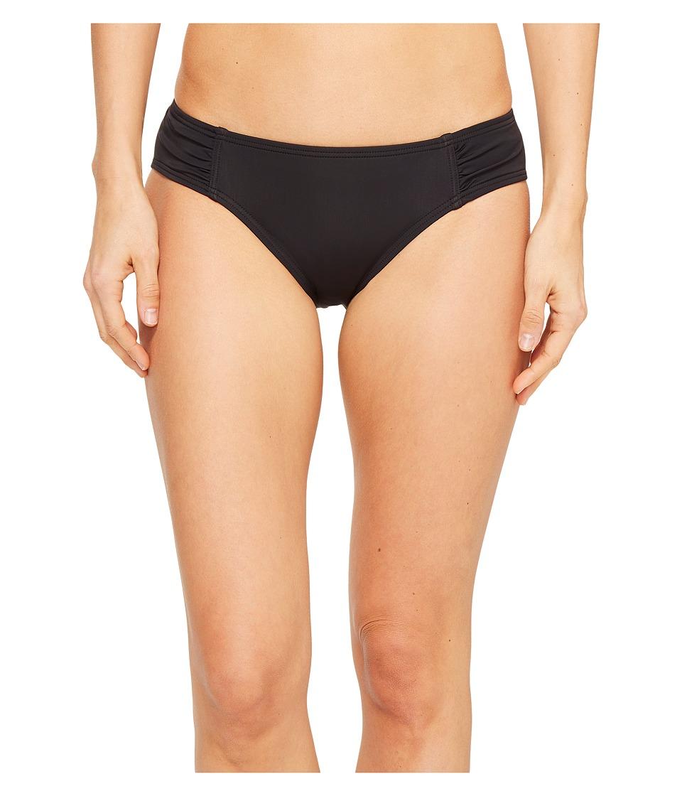 Lole - Caribbean Bottom (Black 1) Women's Swimwear