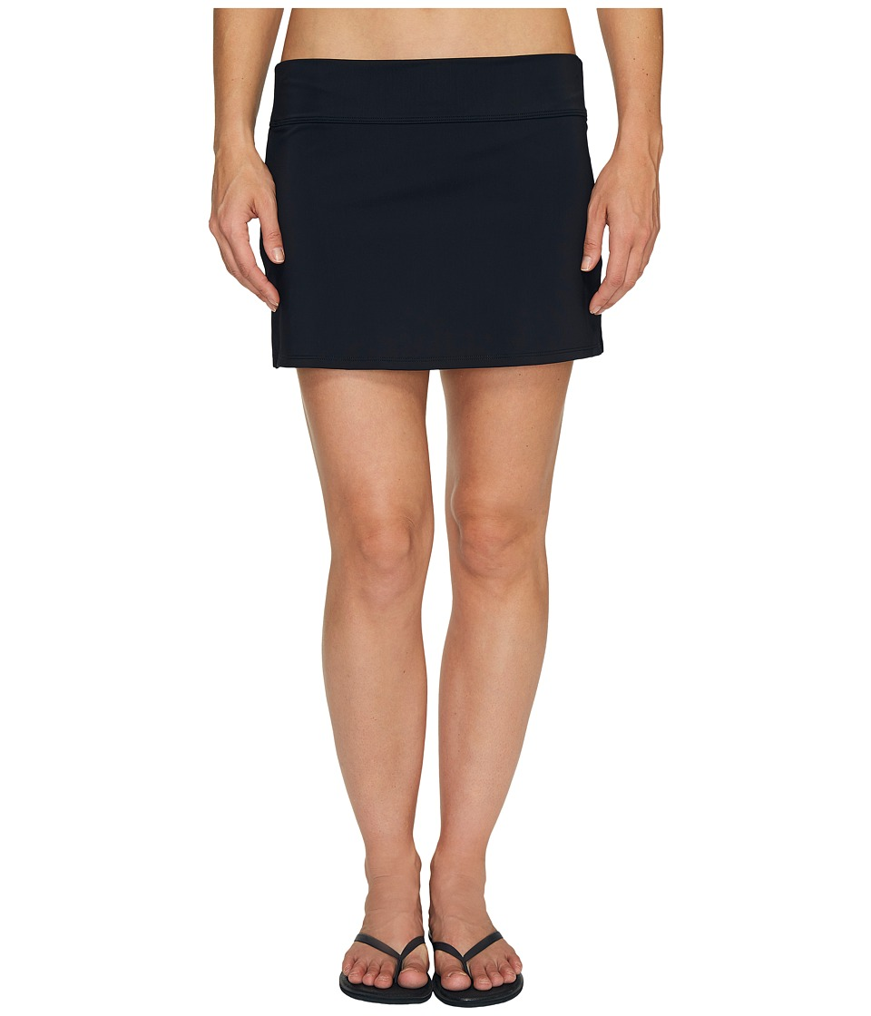 Lole Barcela Skirt (Black 1) Women