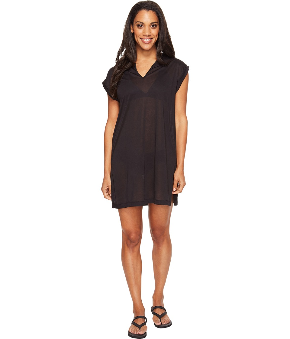Lole Jules Cover-Up (Black) Women
