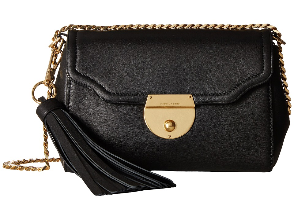 Marc Jacobs - Basic (Black) Handbags