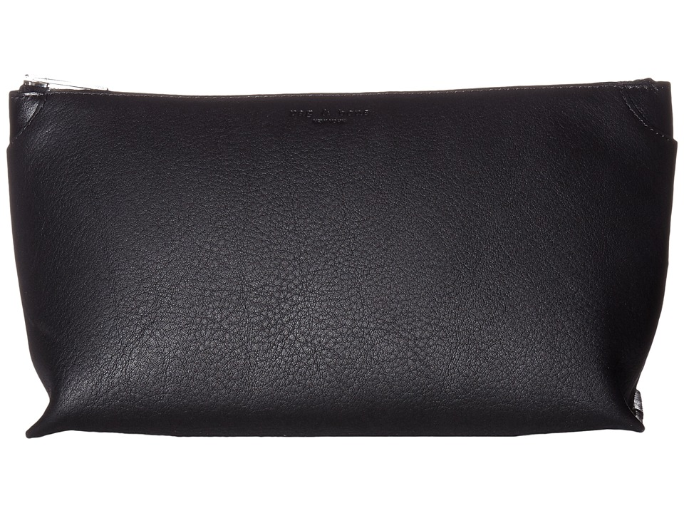 rag & bone - Travel Pouch (Black) Travel Pouch