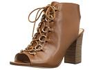 Nine West Style 25023187 230