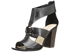 Nine West Roamah