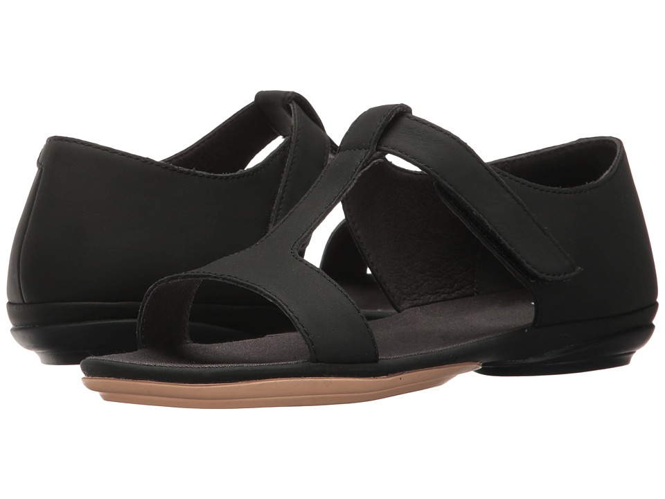Camper Right Nina K200443 (Black) Women