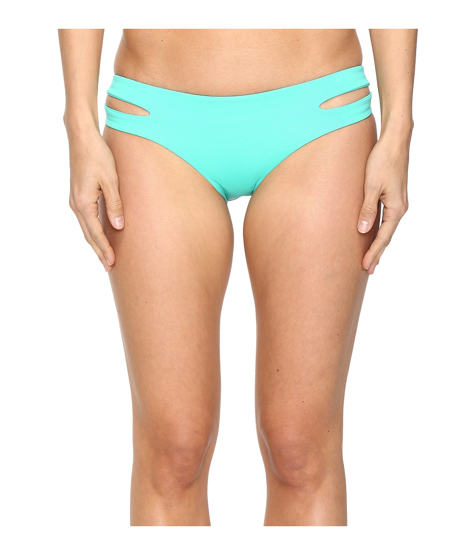 L*Space - Estella Classic Bottom (Maldives) Women's Swimwear