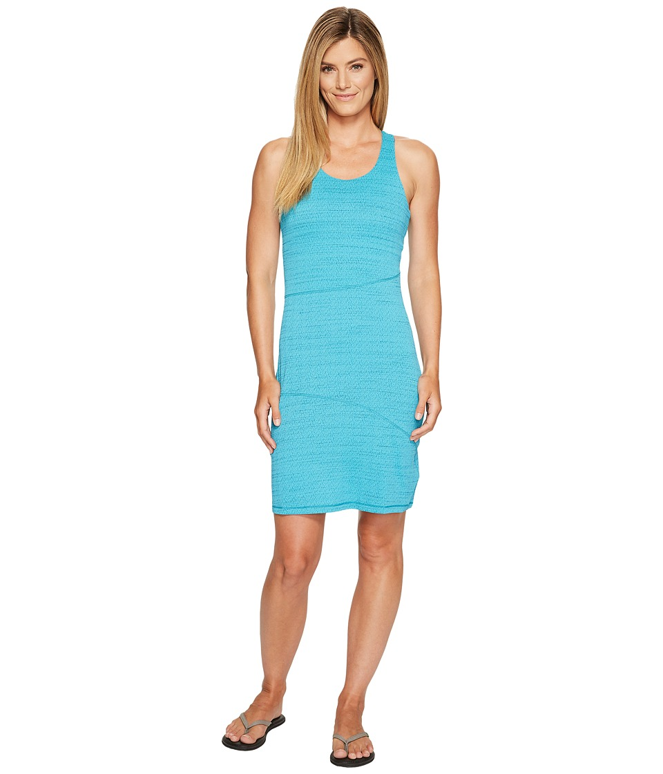 Outdoor Research - Callista Dress (Typhoon) Women's Dress