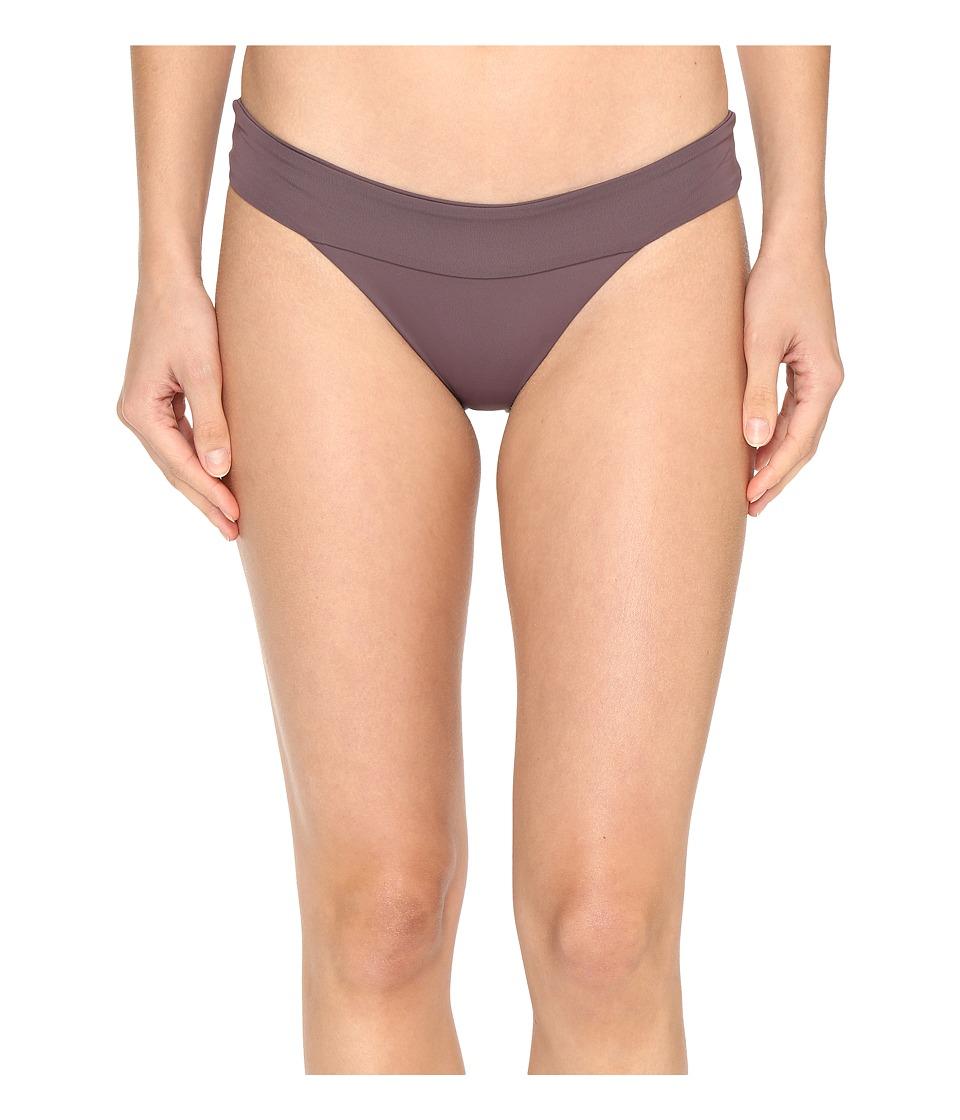 L*Space - Veronica Classic Bottom (Pebble) Women's Swimwear