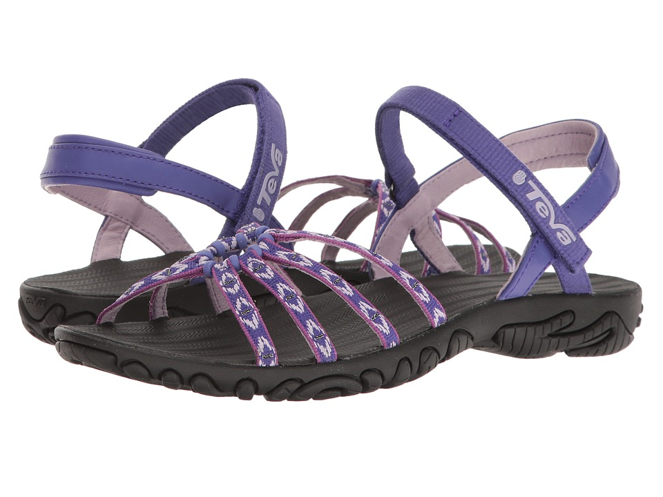 Teva Kayenta (Carmelita Purple) Women