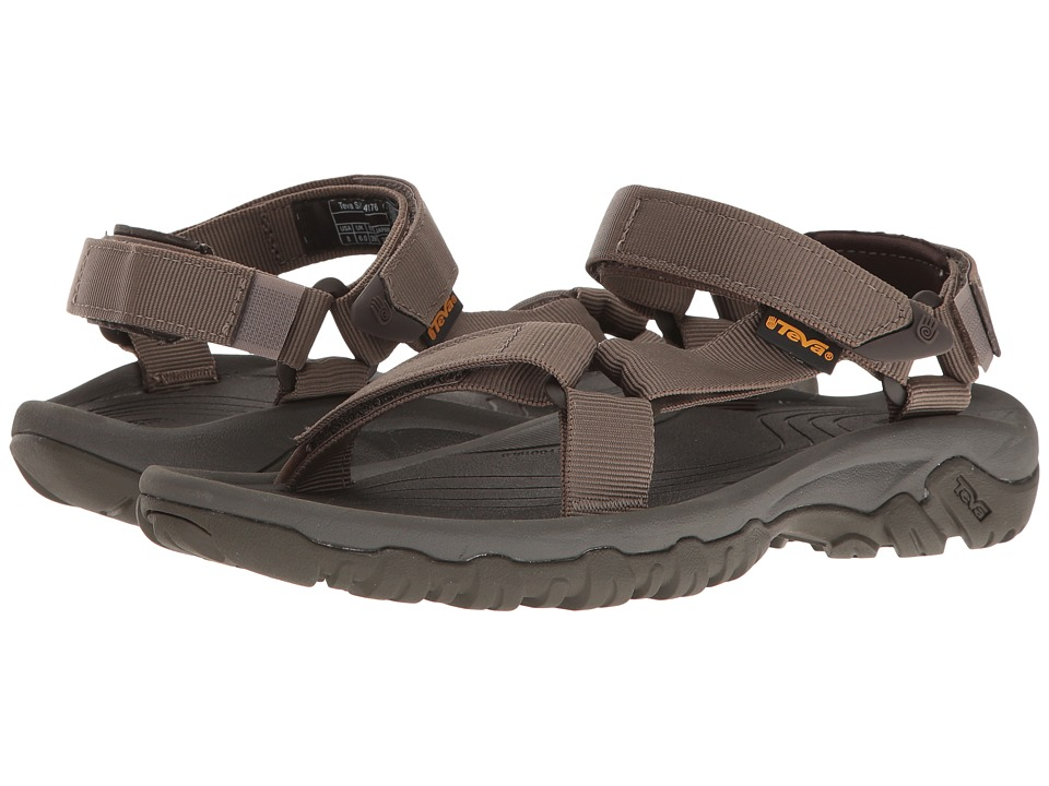 Teva Hurricane XLT (Walnut) Women