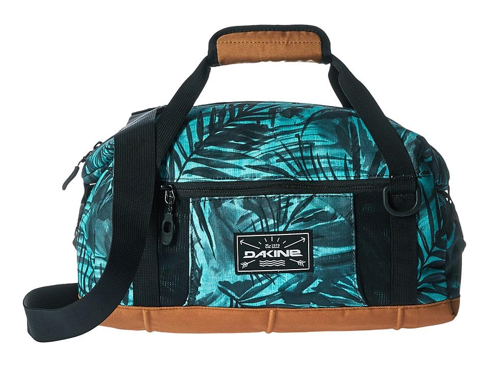 Dakine - Party Cooler 15L (Painted Palm) Bags