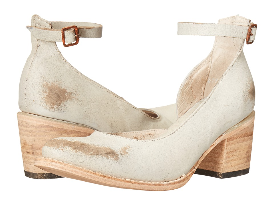 Freebird - Sly (Ice) Women's Shoes