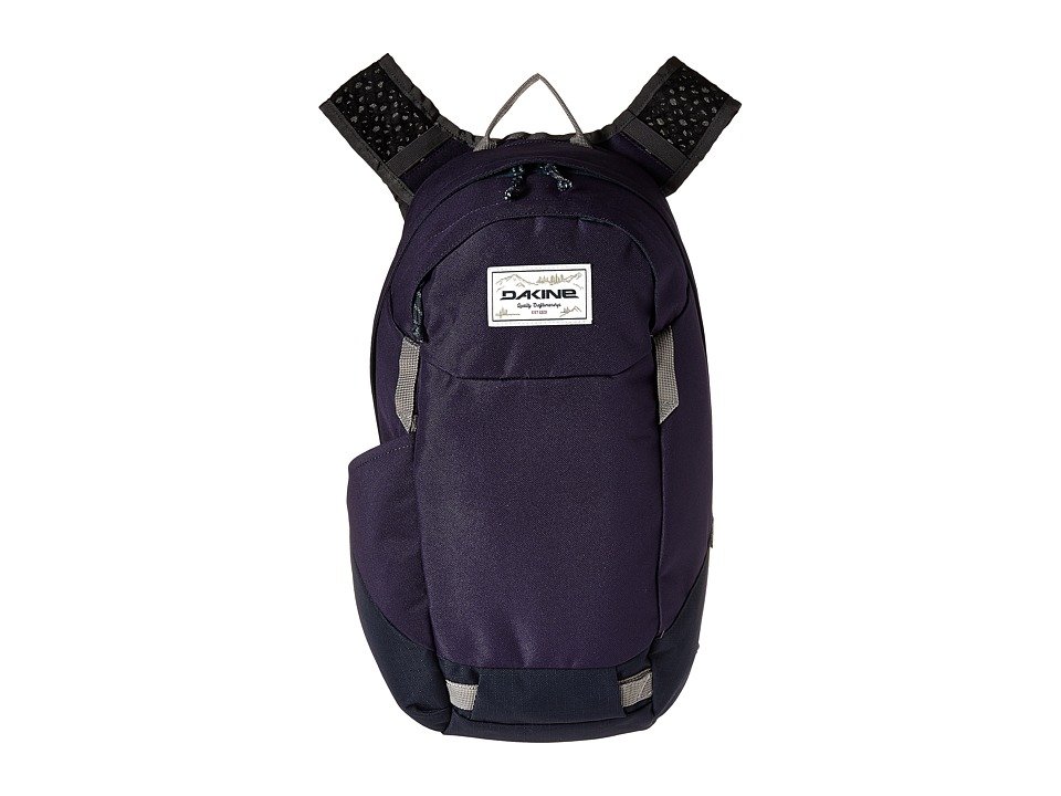 Dakine - Canyon 16L (Imperial) Backpack Bags