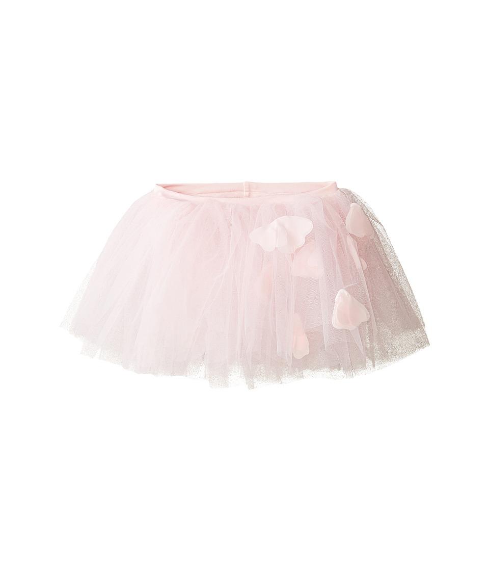 Capezio Kids - Fairy Petal Tutu (Toddler/Little Kids/Big Kids) (Pink) Girl's Skirt