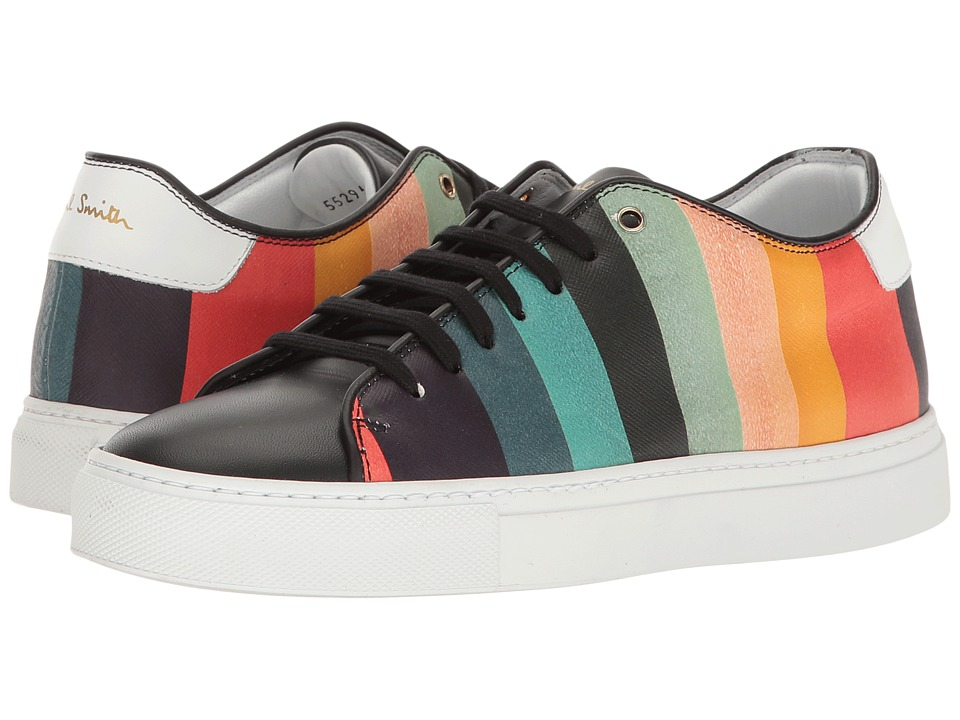 Paul Smith - Basso Sneaker (Multi) Women's Shoes