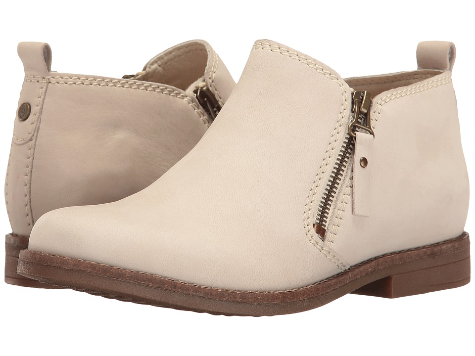 Hush Puppies Mazin Cayto (Birch Nubuck) Women