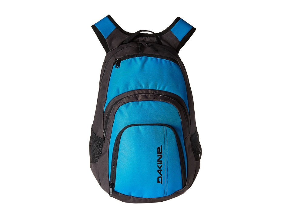 Dakine - Campus Backpack 25L (Blue) Backpack Bags