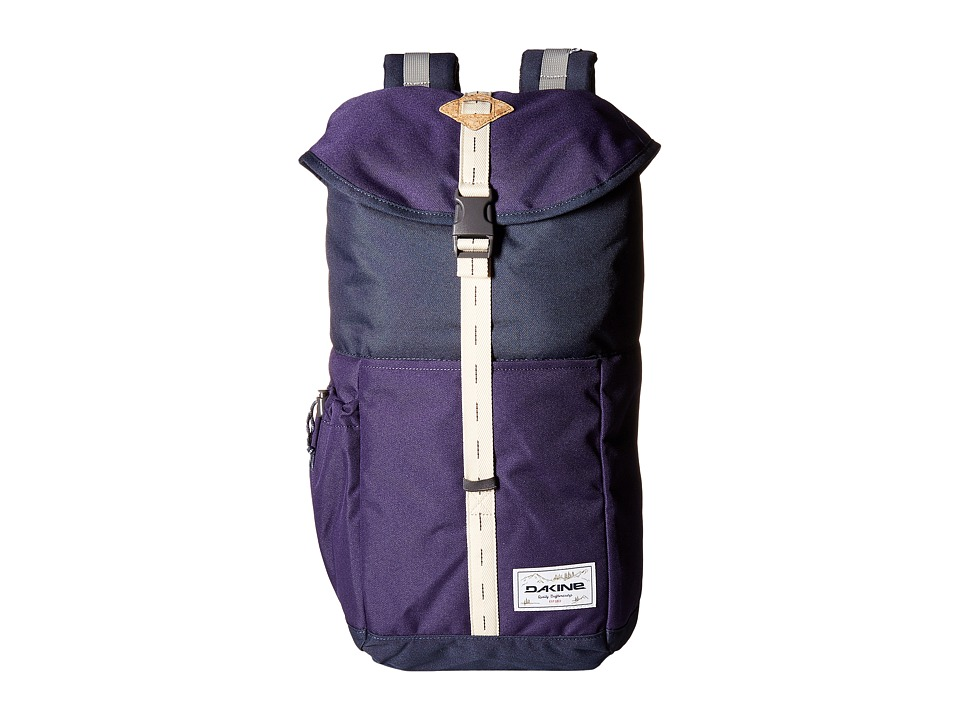 Dakine - Range Backpack 24L (Imperial) Backpack Bags