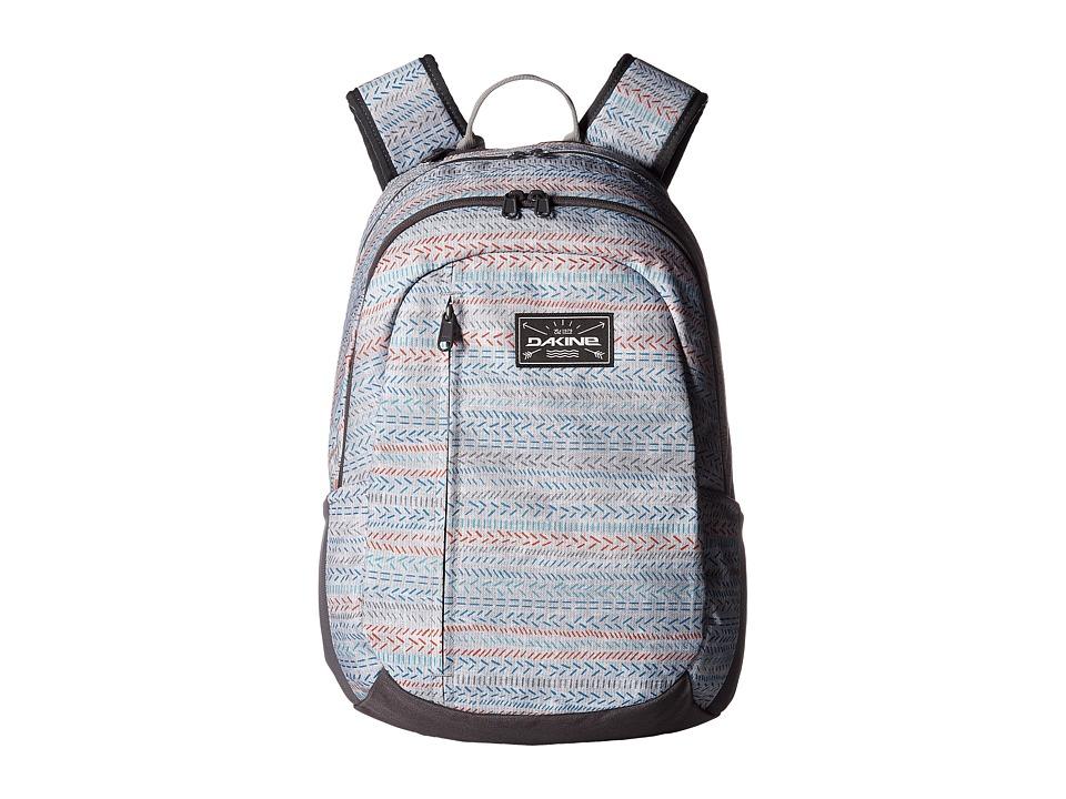 Dakine - Factor Backpack 22L (Tracks) Backpack Bags