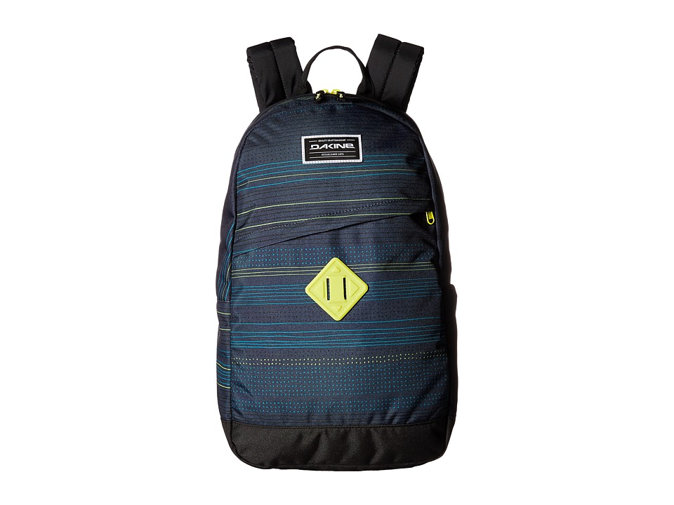 Dakine - Switch Backpack 21L (Lineup) Backpack Bags
