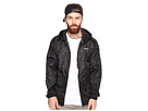 Hurley Blocked Runner 3.0 Jacket