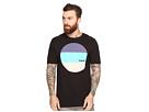 Hurley Circular Block T-Shirt