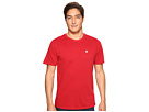 Hurley Icon Dri-Fit Tee