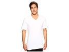 Hurley Staple V-Neck Tee