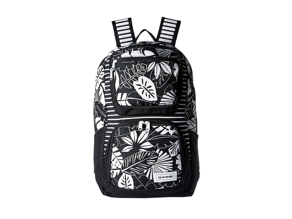Dakine - Jewel 26L (Inkwell) Backpack Bags