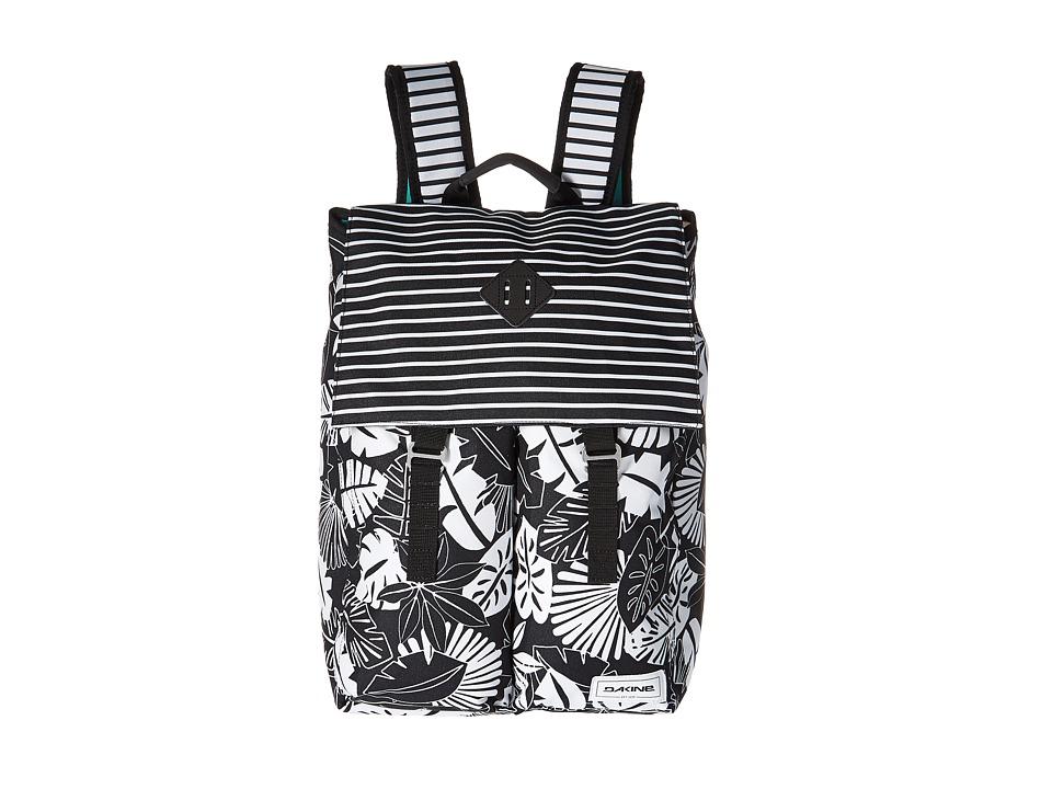 Dakine - Greta Backpack 24L (Inkwell) Backpack Bags