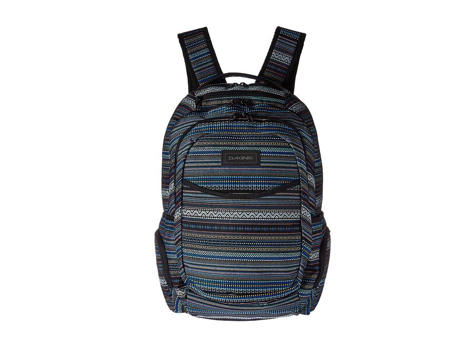 Dakine Prom SR 27L (Cortez) Backpack Bags