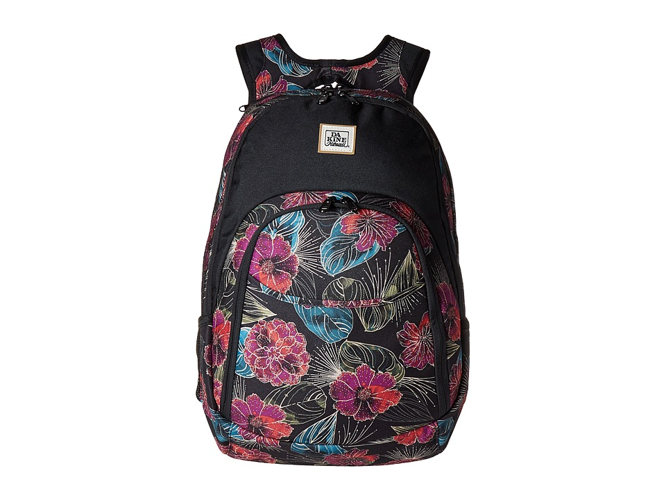 Dakine - Eve Backpack 28L (Pualani) Backpack Bags