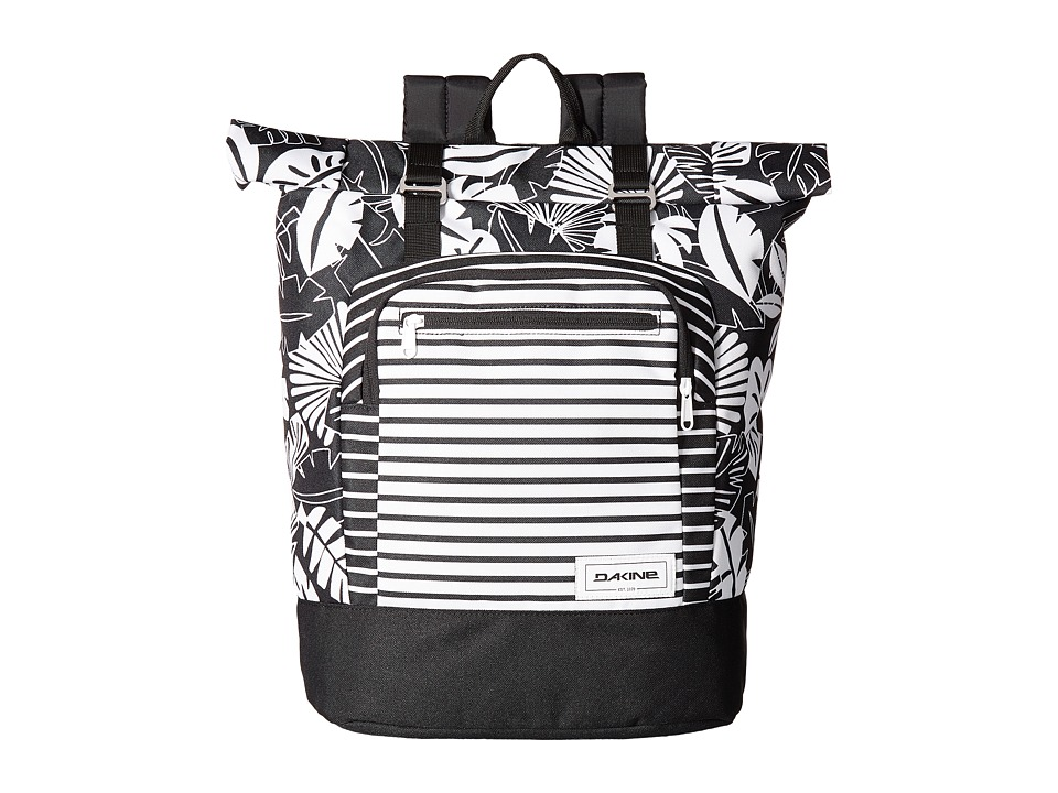 Dakine - Milly Backpack 24L (Inkwell) Backpack Bags