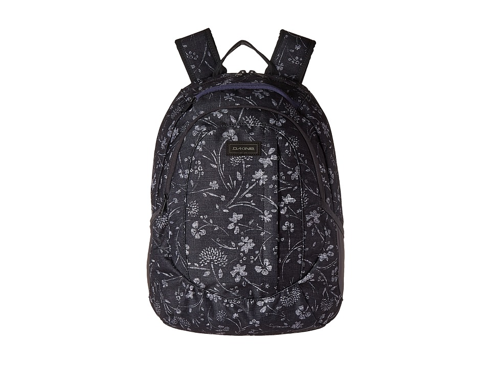 Dakine - Garden Backpack 20L (Vero) Backpack Bags