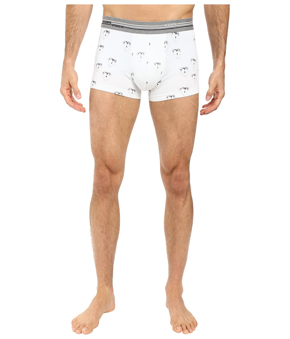 THE EIGHTH - The Trunk (Cuff Love) Men's Underwear