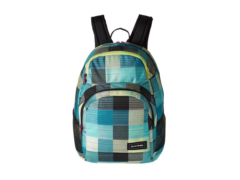 Dakine - Hana 26L (Luisa) Backpack Bags