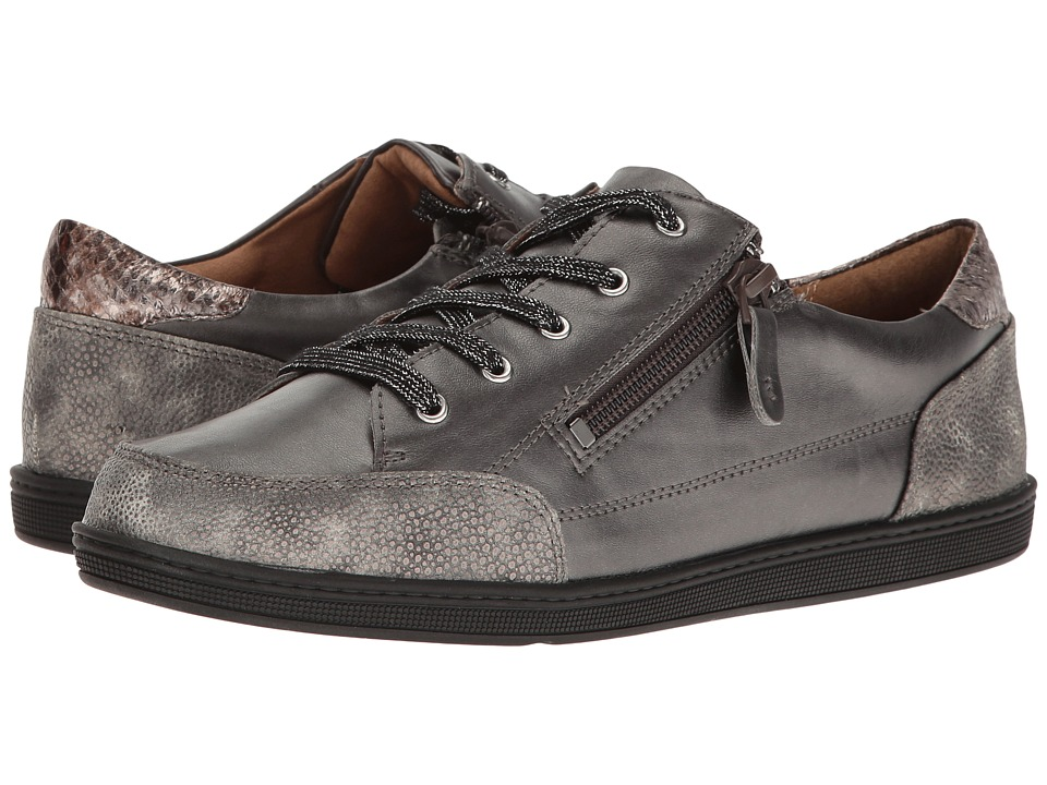 Soft Style Fairfax (Dark Pewter) Women