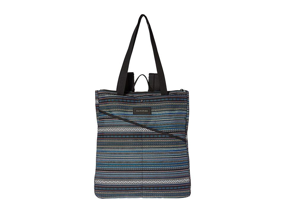 Dakine - Tote Pack 18L (Cortez) Tote Handbags