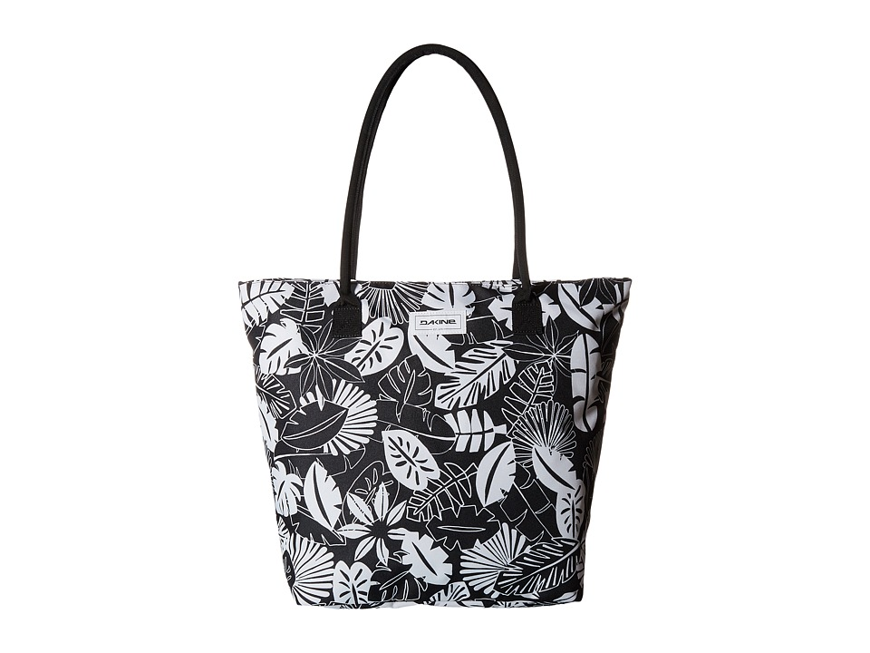 Dakine - Skylar 33L (Inkwell) Tote Handbags