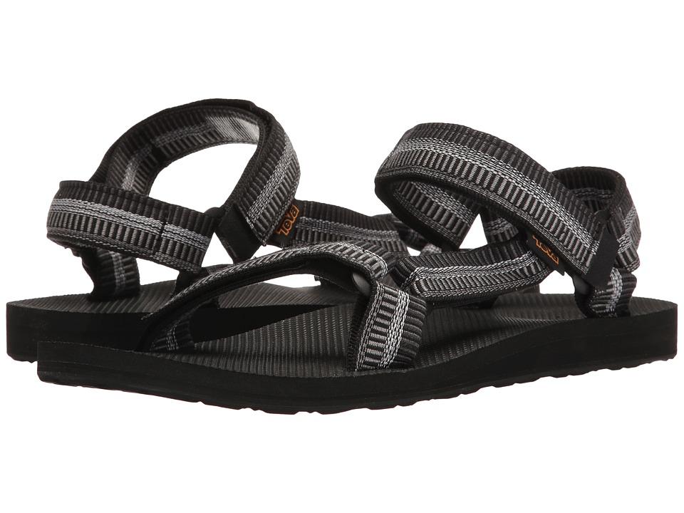 Men S Sandals Sale 30 49 99