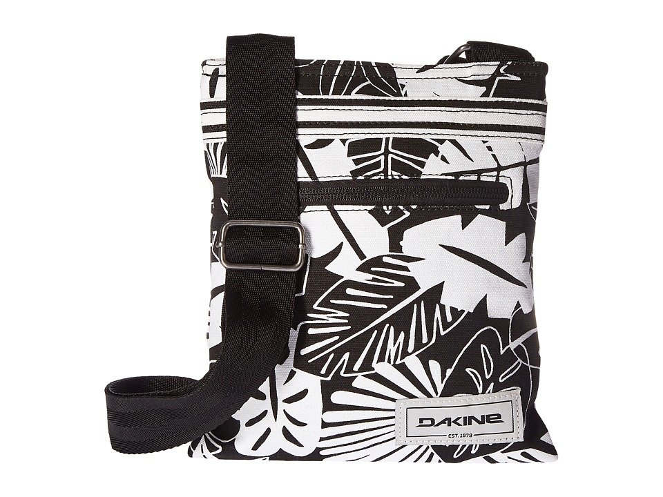 Dakine - Jive Canvas (Inkwell Canvas) Handbags
