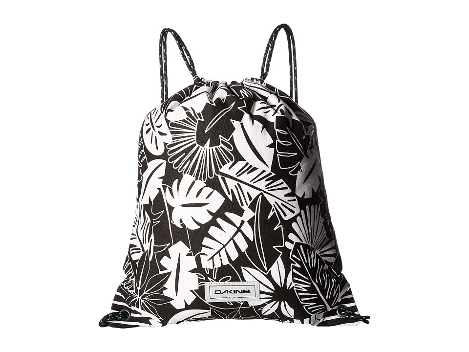 Dakine - Paige 10L (Inkwell Canvas) Handbags