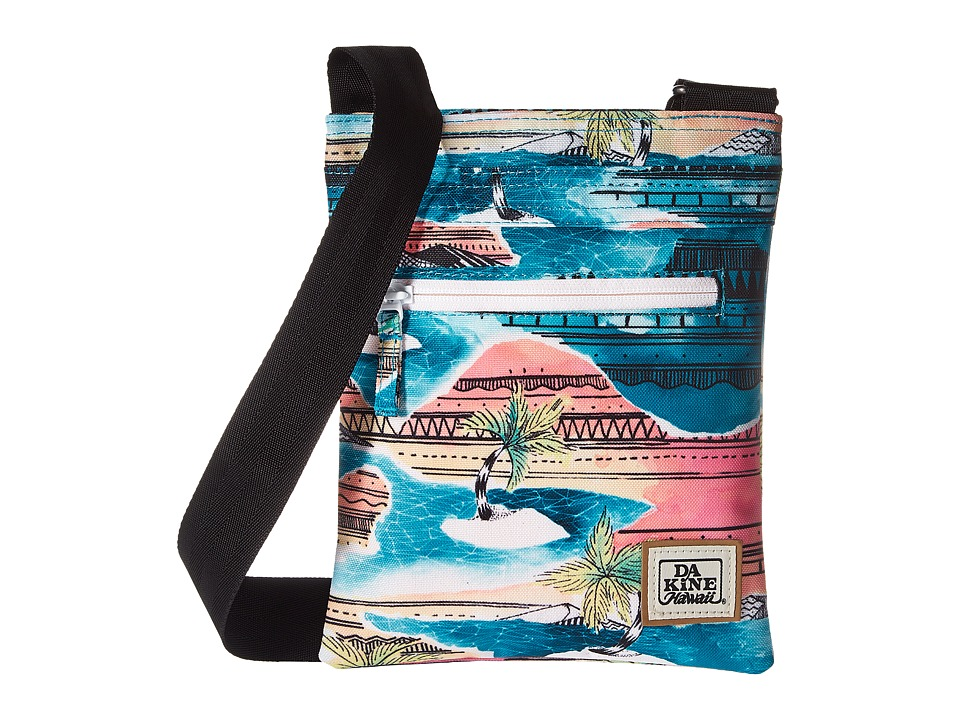 Dakine - Jive (Palmbay) Cross Body Handbags