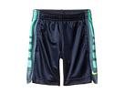 Nike Kids - Dri-FIT Elite Stripe Short (Toddler)